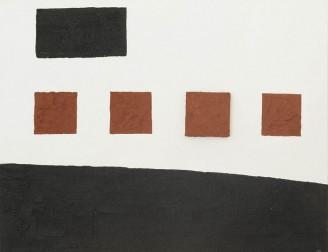 Canvas Source